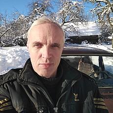 Фотография мужчины Олег, 58 лет из г. Щучин
