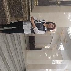 Фотография девушки Ирина, 46 лет из г. Гродно
