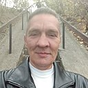 Влад, 46 лет
