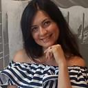 Малина, 34 года