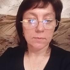 Фотография девушки Вера, 45 лет из г. Урюпинск