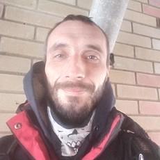 Фотография мужчины Юра, 37 лет из г. Немиров