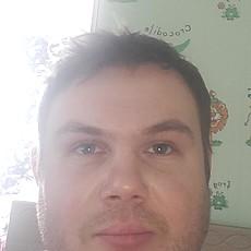 Фотография мужчины Алексей, 31 год из г. Калач