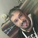 Andriy, 38 лет