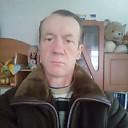 Саша, 47 лет