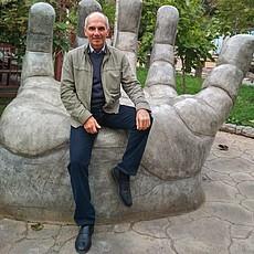 Фотография мужчины Геннадий, 61 год из г. Николаев