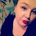 Софья, 22 года