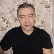 Фотография мужчины Виталий, 53 года из г. Москва