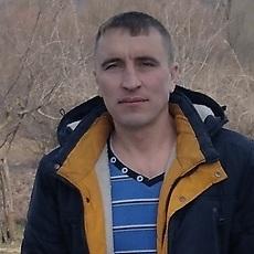 Фотография мужчины Олег, 34 года из г. Одесса