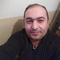 Фотография мужчины Rafael, 35 лет из г. Иркутск