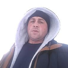 Фотография мужчины Владимир, 33 года из г. Топчиха
