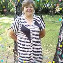 Наталья, 57 лет