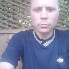 Фотография мужчины Саша, 35 лет из г. Лохвица
