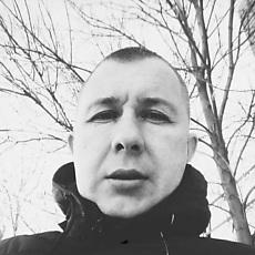 Фотография мужчины Alex, 39 лет из г. Москва
