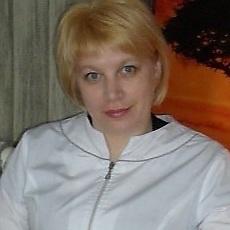 Фотография девушки Olga, 45 лет из г. Чита