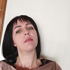 Фотография девушки Маряна, 39 лет из г. Львов