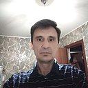 Дмитрий, 51 год