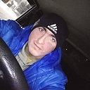 Игорь, 26 лет