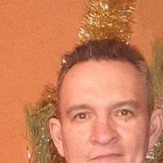 Фотография мужчины Александр, 49 лет из г. Орск