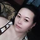 Мария Воронцова, 33 года