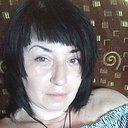 Ася, 48 лет