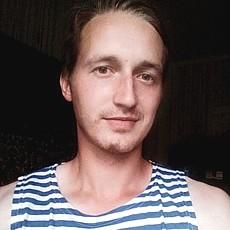 Фотография мужчины Димон, 28 лет из г. Брянск