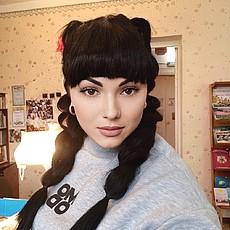 Фотография девушки Nata, 35 лет из г. Ирпень