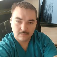 Фотография мужчины Никита, 27 лет из г. Ульяновск