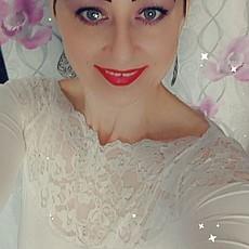 Фотография девушки Валентина, 40 лет из г. Столин