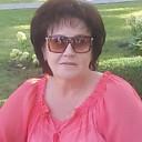 Натали, 55 лет
