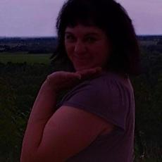 Фотография девушки Надежда, 40 лет из г. Белополье