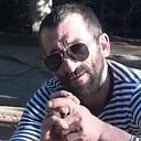Даур, 42 года