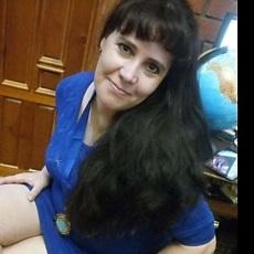 Фотография девушки Евгения, 40 лет из г. Усть-Илимск