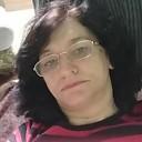 Варвара, 55 лет