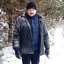 Vova, 47 лет