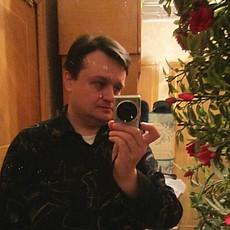 Фотография мужчины Игорь, 45 лет из г. Тернополь