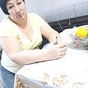 Ласриса, 50 лет