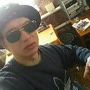 Виталик, 24 года
