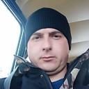 Геннадий, 31 год