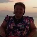 Наталья, 45 лет