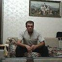 Олег, 56 лет