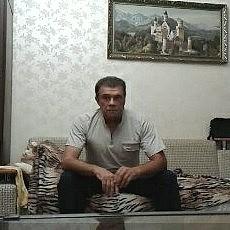 Фотография мужчины Олег, 56 лет из г. Пятигорск
