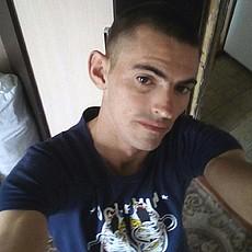 Фотография мужчины Gelle, 28 лет из г. Ахтубинск
