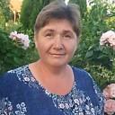 Наталия, 61 год