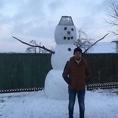 Фотография мужчины Макс, 31 год из г. Чернигов