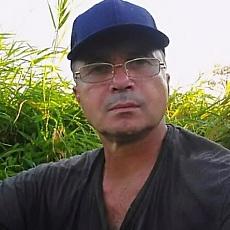 Фотография мужчины Александр, 50 лет из г. Нижний Новгород
