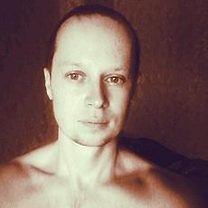 Фотография мужчины Костя, 37 лет из г. Днепропетровск