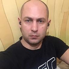 Фотография мужчины Gernii, 33 года из г. Волгоград