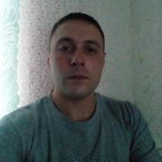 Фотография мужчины Igrock, 30 лет из г. Житомир