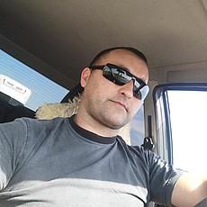 Фотография мужчины Амра, 38 лет из г. Владикавказ